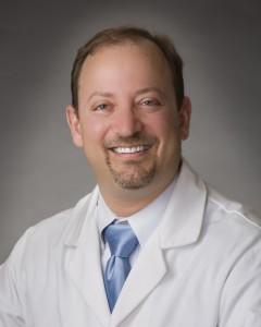 Dr. Eran Kessous